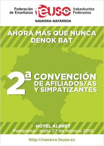 2a-convencion-afiliados-navarra