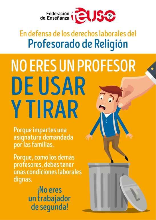 cartel_manifiesto_religion_2016-1