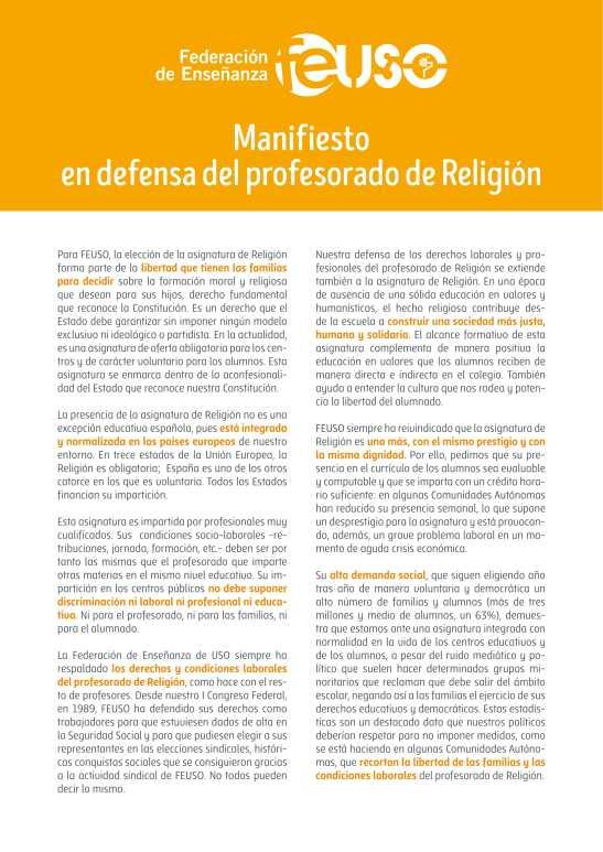 cartel_manifiesto_religion_2016-2