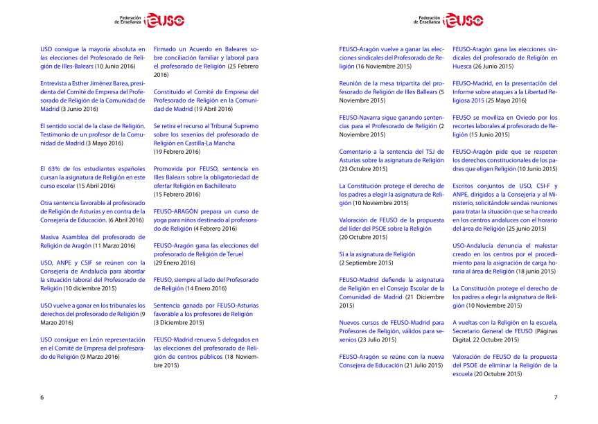 documento-el-hecho-religoso-en-la-escuela-1-04
