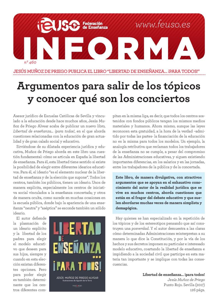 feuso-informa-n-460-1-page-001